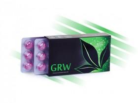 GRW (Grow) – за силна имунна система